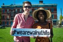 We Are Walnut Hills 3