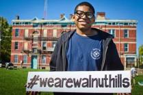 We Are Walnut Hills 5