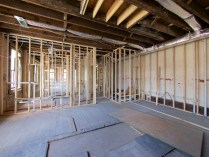 139 West McMicken Avenue Rehab (1)