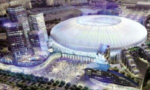 stade-velodrome-marseille-om-renovation