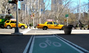 new-york-bike