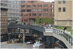 highline-park-new-york-city-04