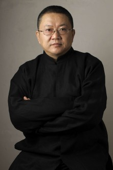 Wang Shu Wang Shu, premier Chinois  gagner le Nobel darchitecture