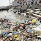 Dpolluer le Gange, le dfi titanesque de l&rsquo;Inde