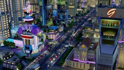 SimCity 2013 : on en sait enfin plus !