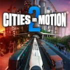 Cities in Motion 2 disponible en prcommande