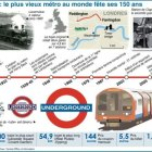 Tube 140x140 Revue de Presse : la fin du monde na pas eu lieu