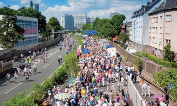 Ruhr 2010 - Matthias Duschner