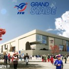 Grand stade Rugby : et si lutopie devenait ralit ?