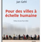 Le mardi, on lit ! Pour des villes  chelle humaine