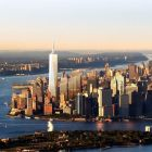 Le One World Trade Center est-il la tour la plus haute du monde occidental ?