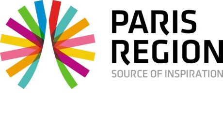 Paris Region