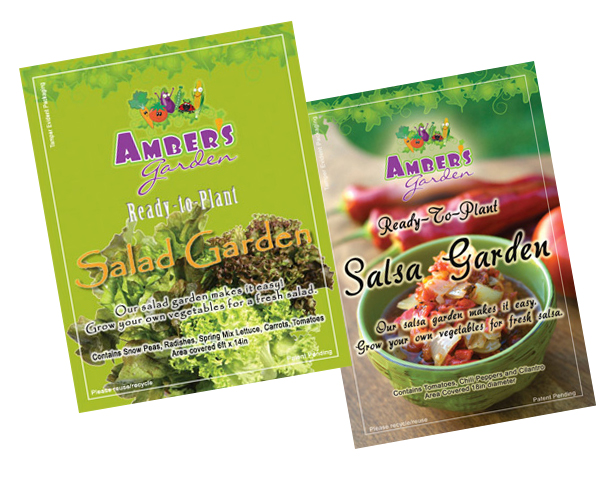 angles_salad_mixes