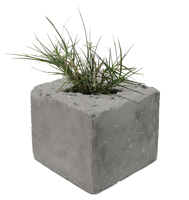 cement_planter