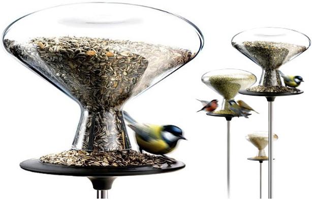 evasolo-bird-table