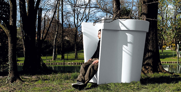 potn-chair