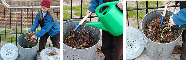 composting_nyc