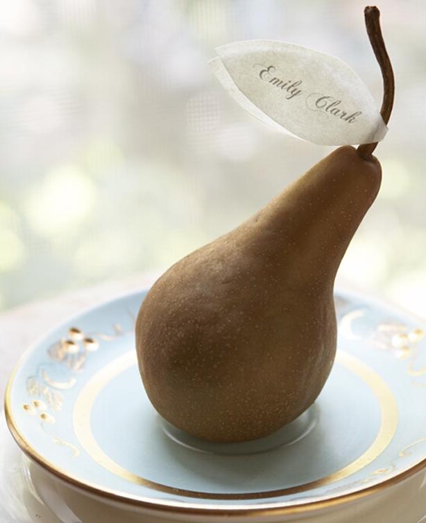 hello_lucky_pear