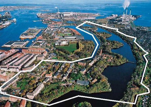 aerial_view_christiania_copenhagen