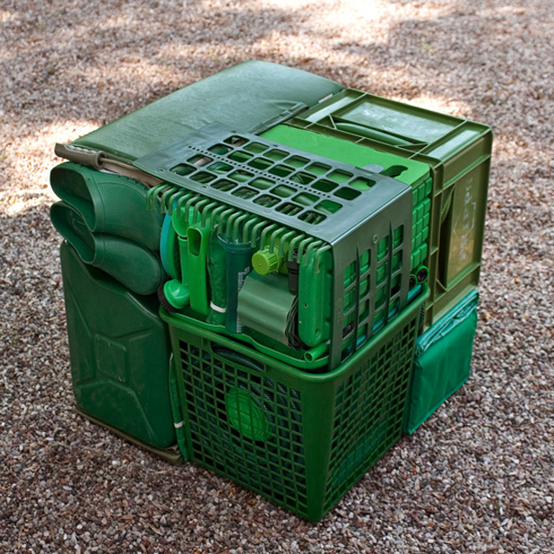 green_piece-2
