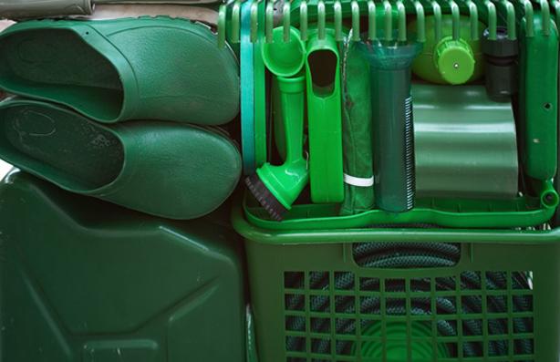 green_piece-3