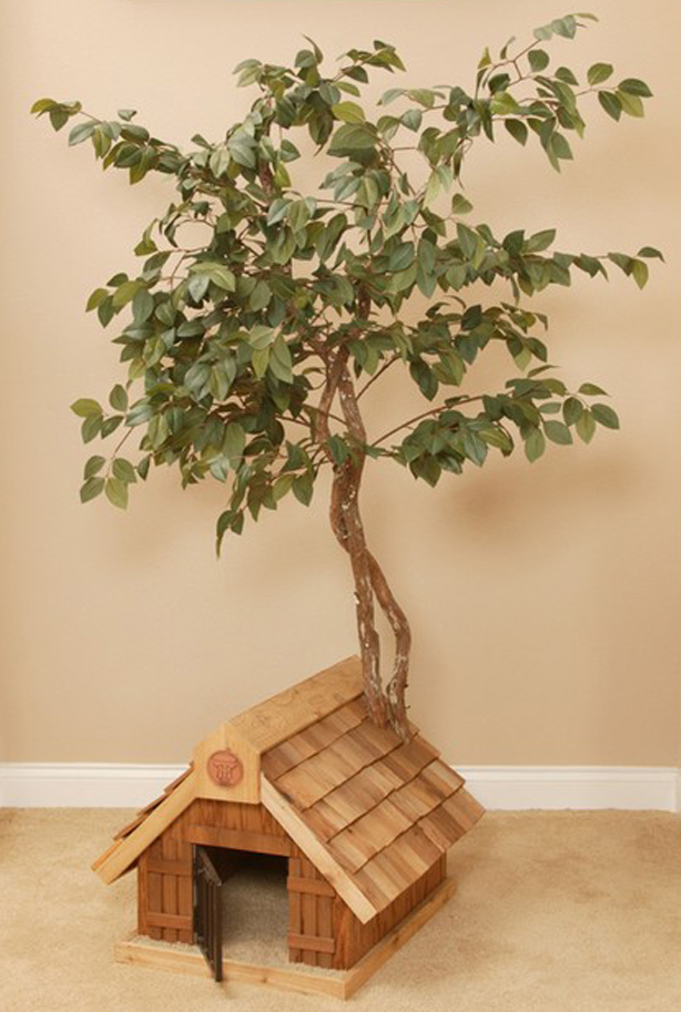 pet_treehouse_http-www.etsy.comview_listing.php-listing_id=26750105