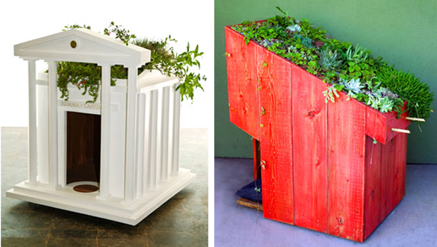 sustainable_pets_green_roof_dog_house