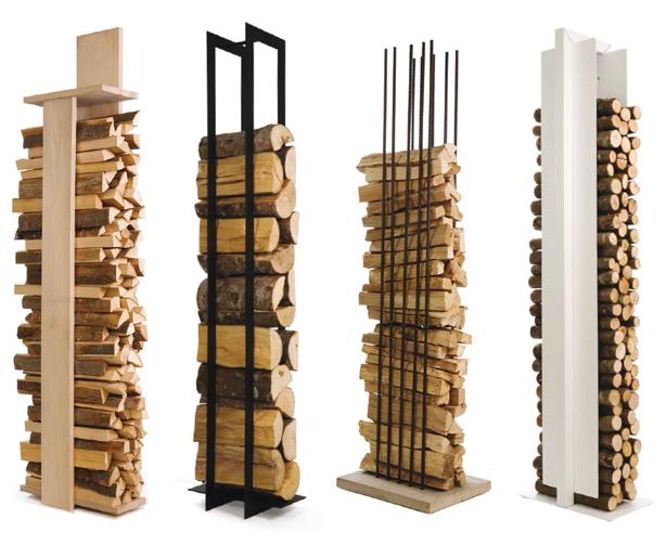 4-vertical-stacks