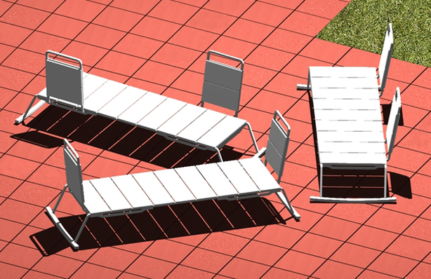 modular_chaise_4