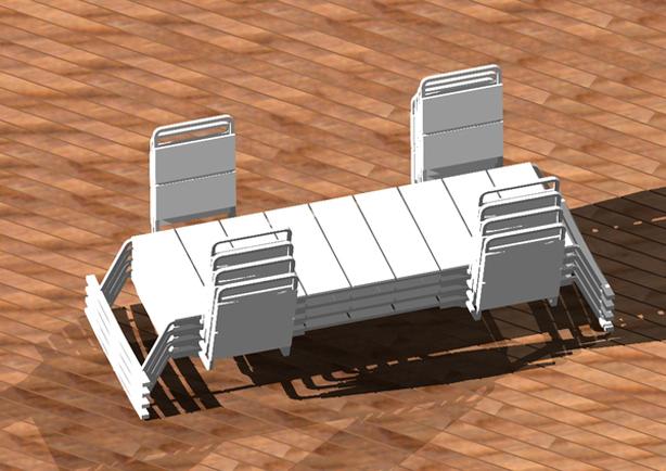 modular_chaise_5