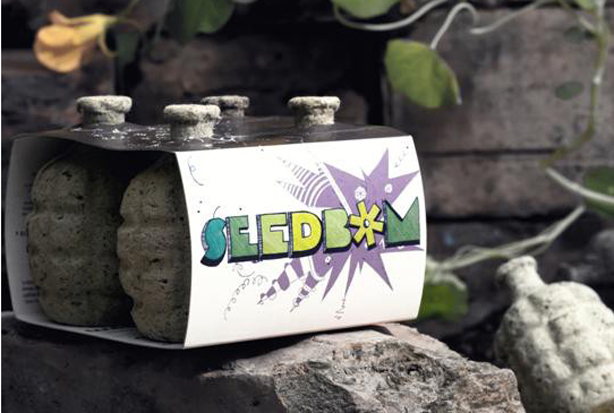 seed_bomb_packaging