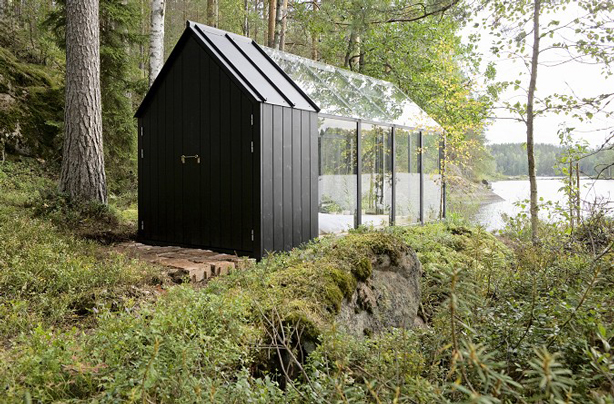 garden hut. Look Garden Hut
