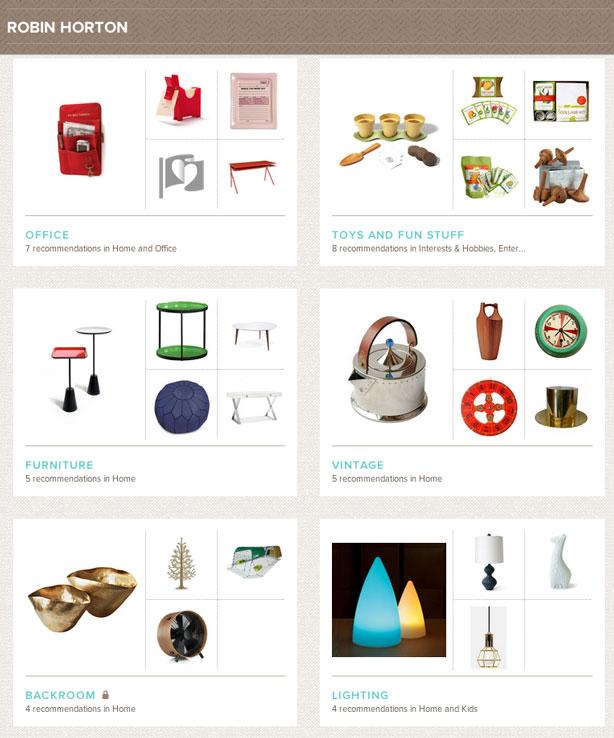 luvocracy-robinhorton-urbangardensweb-products