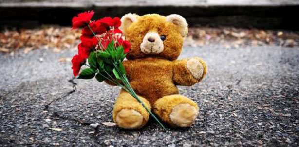 teddy-bear-memorial
