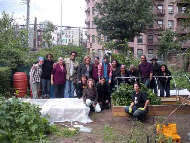 farm-school-nyc-group