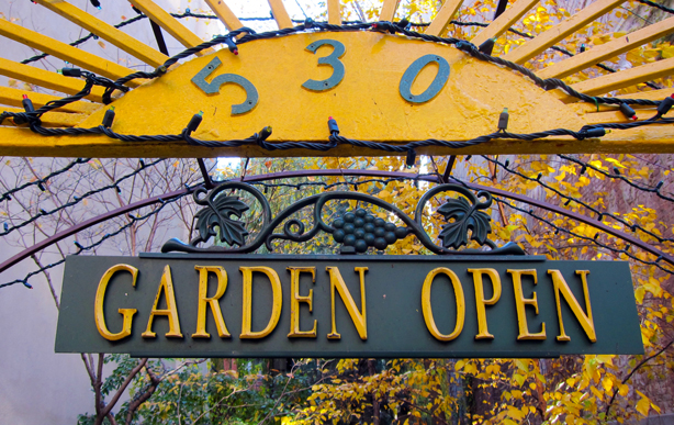 garden-open-sgin-east-village-urbangardensweb