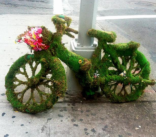 moss-bike-nyc
