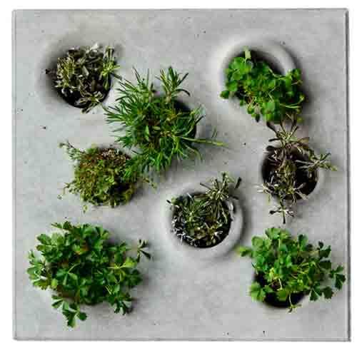 grey_to_green_paving_stones_caroline_brahme_st_eriks_3