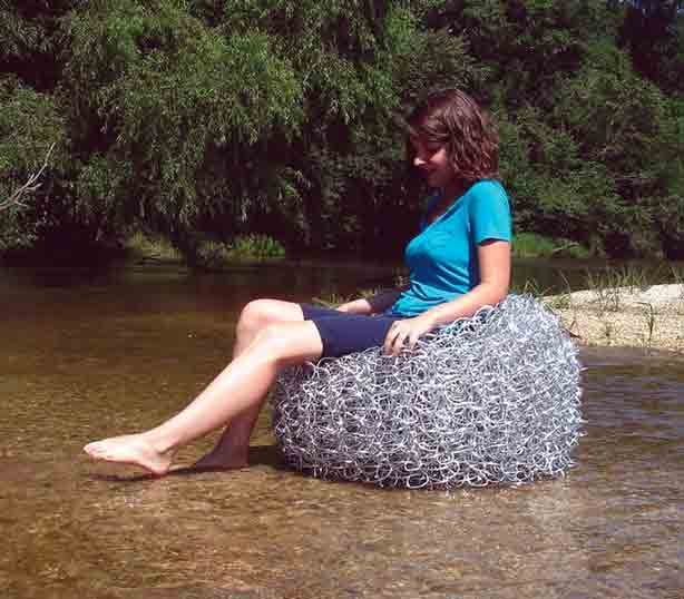 ruth-fore-crochet-chair-water