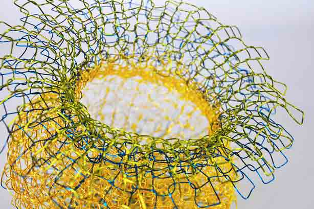 ruth-fore-crochet-detail-yellow