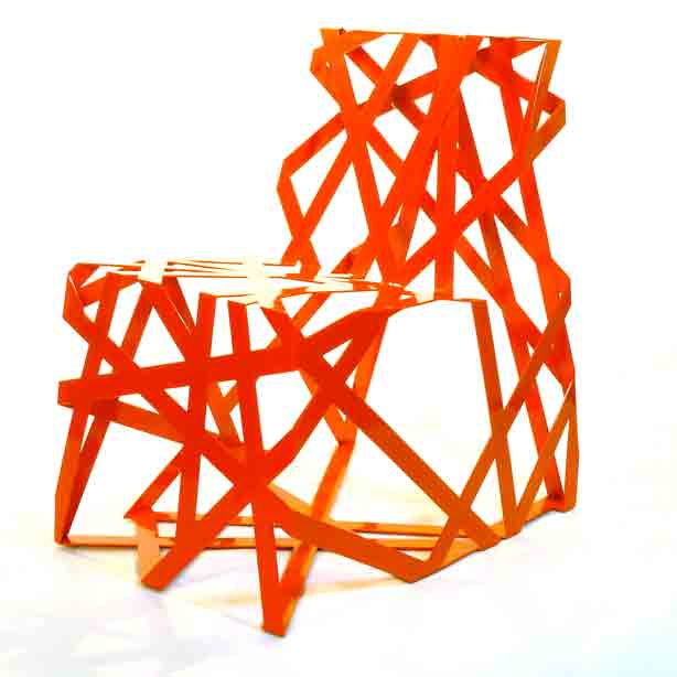 ribbon-chair-john-liston-urbangardensweb