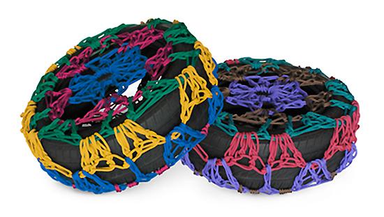 cindylee-tis-knot