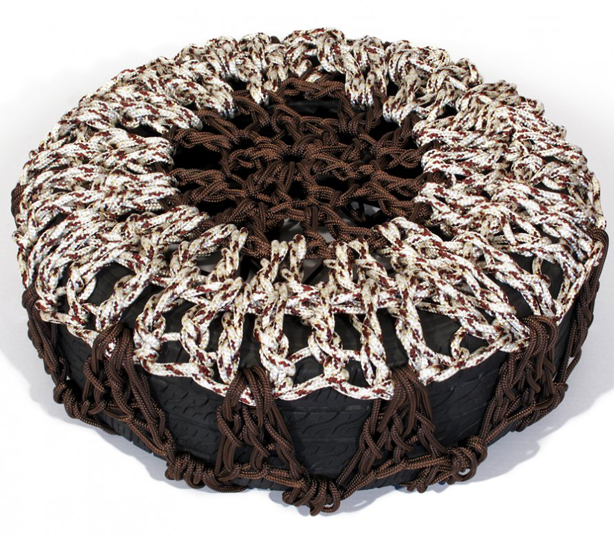 lightly-outdoor-pouf-brown