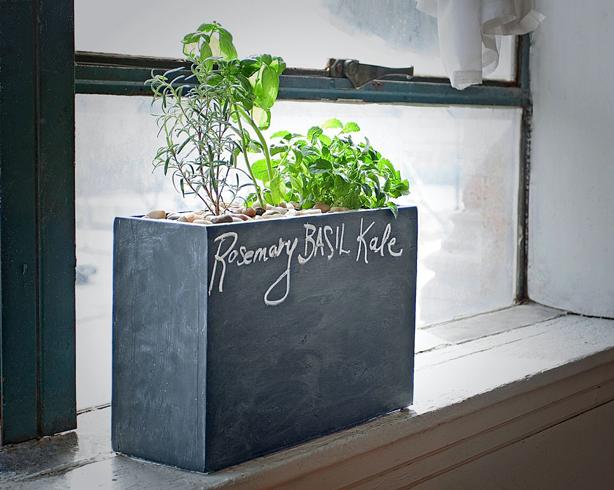 modern-sprout-chalkboard