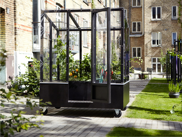 urban-greenhouse-1