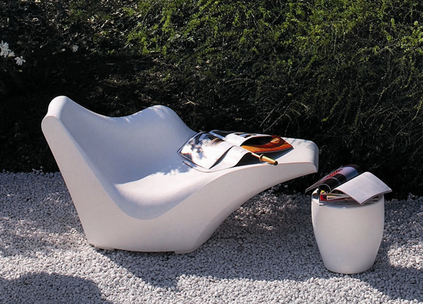 mad-about-the-house-tokyo-pop-chaise