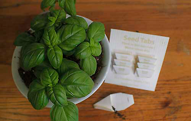 seedtabs-planter