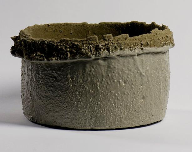 sjoerdjonkers-pot-short-neolastic