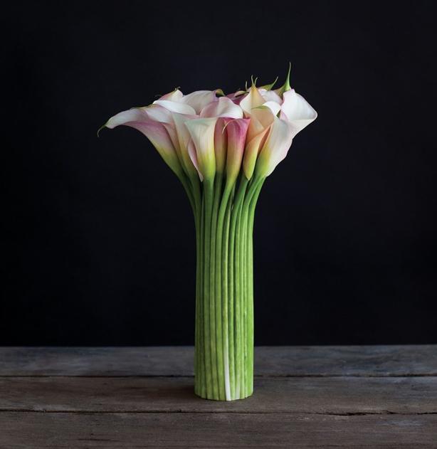 three-ways-to-arrange-flowers-cup-of-jo-pinterest