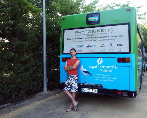 phytokinetic-bus-granen-tour-urbangardensweb